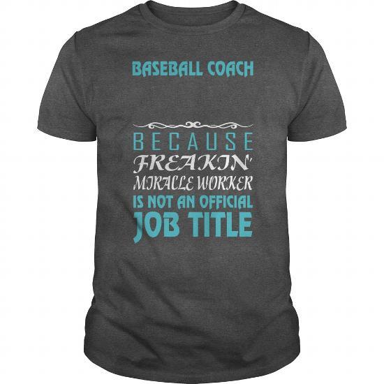 Shirt happiness t coach. Beer clipart baseball