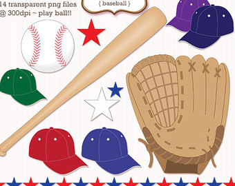Beer clipart baseball. Instant download and pretzel