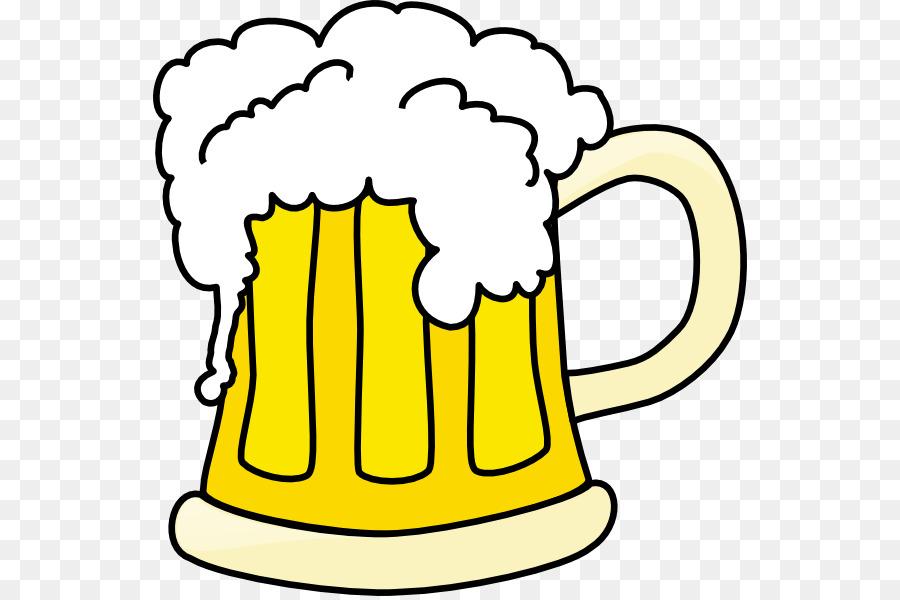 Beer clipart baseball. Glasses oktoberfest german cuisine