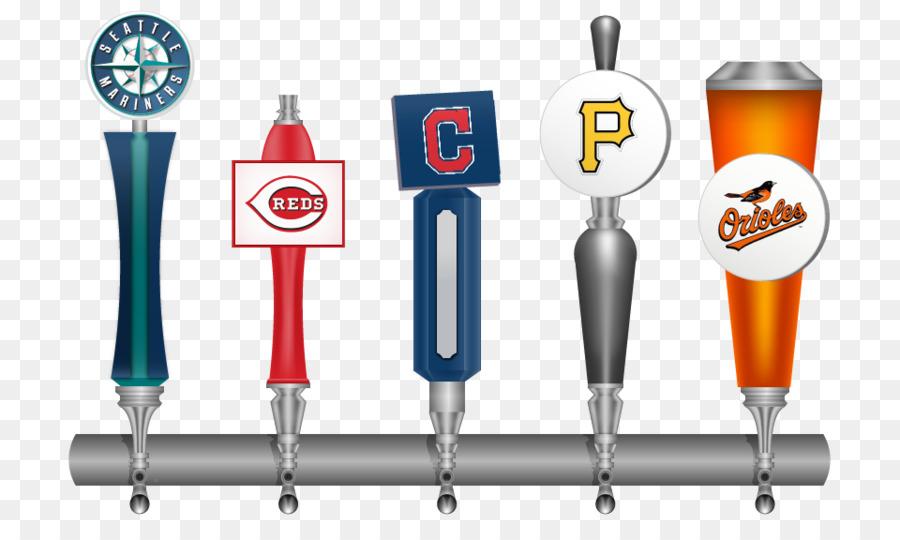 Beer clipart baseball. Budweiser tap brewery clip