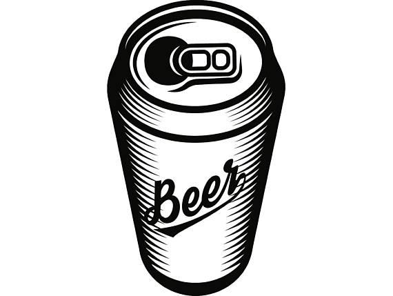 Beer clipart beer can. Bar pub tavern bartender