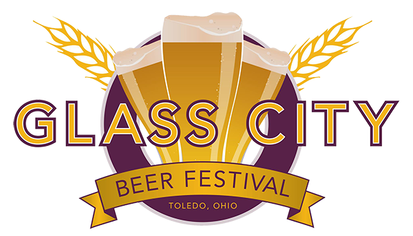 Beer clipart beer festival. Glass city