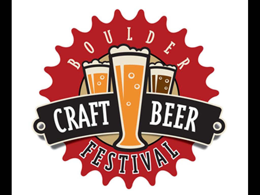 Beer clipart beer festival. Boulder craft united states