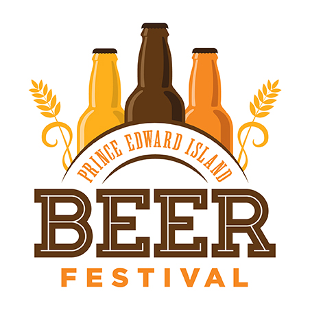 Beer clipart beer festival. Pei fest tickets for