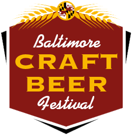 Beer clipart beer festival. The baltimore craft bcbflogo
