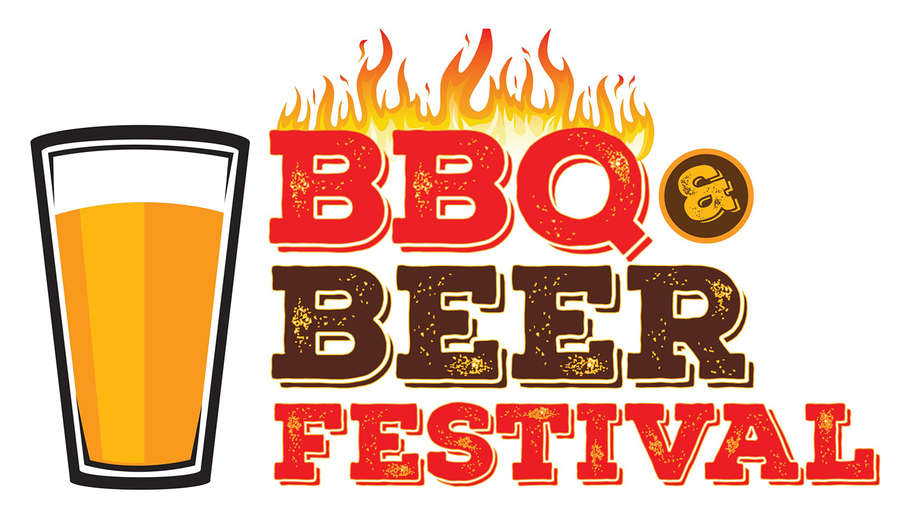 Beer clipart beer festival. Bbq los angeles tickets