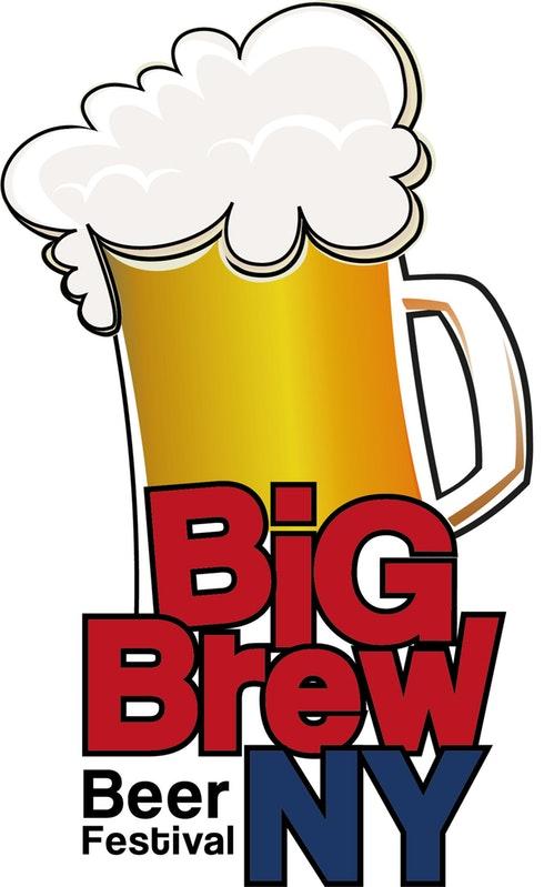 Beer beer festival