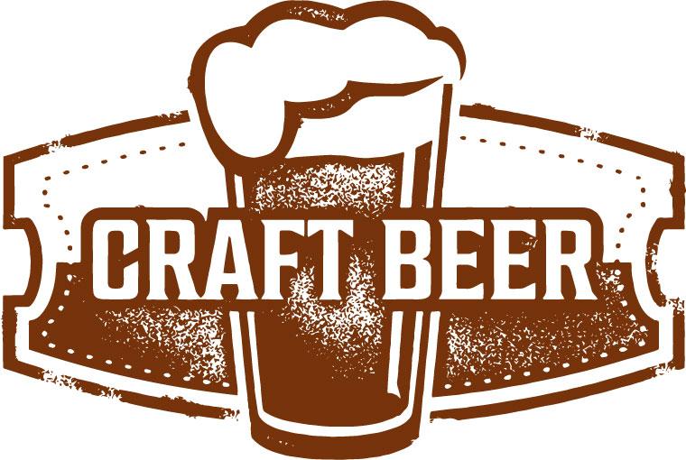 Celebrate long island craft. Beer clipart beer tasting