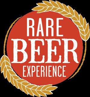 Beer clipart beer tasting. Rare cider experience taste