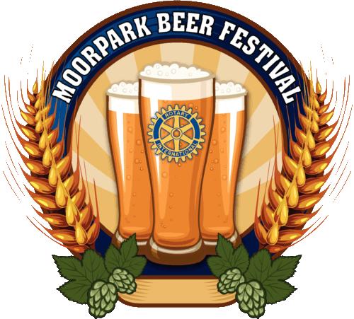 th annual moorpark. Beer clipart beer tasting