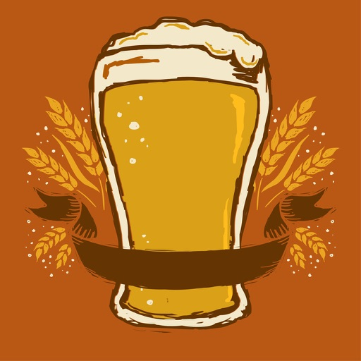 Craft brew and brewery. Beer clipart beer tasting