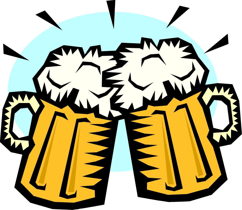 Beer clipart beer tasting. Best free clip art