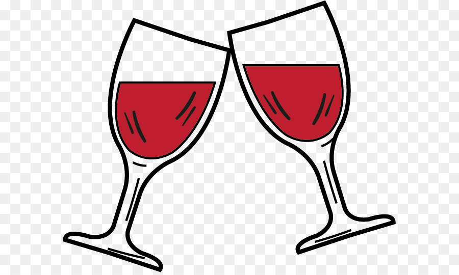 Beer clipart beer wine. Glass red clip art
