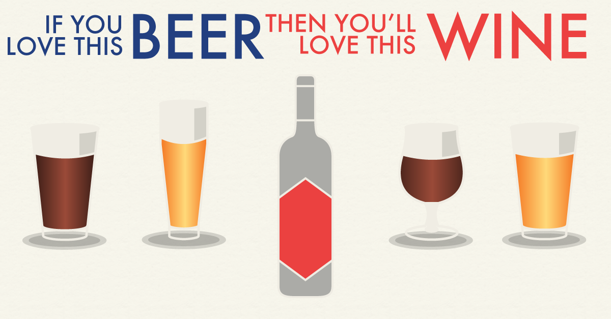 Beer clipart beer wine. If you love this