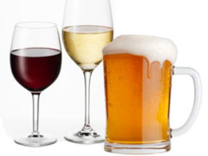 Beer clipart beer wine. Hanover spirits fall craft