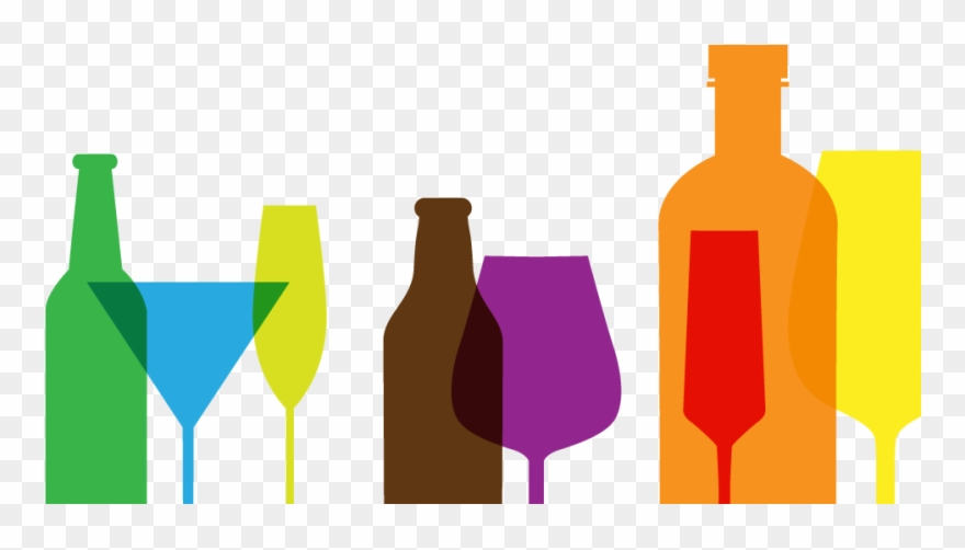 Products rok drinks beers. Drinking clipart beer wine