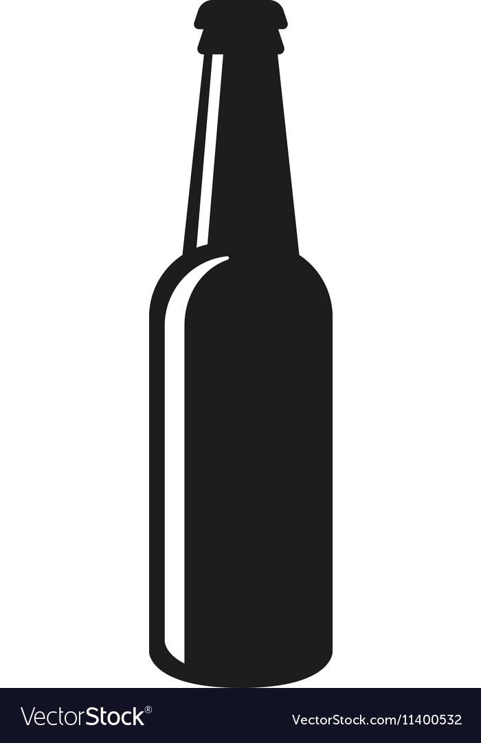 Beer clipart bottled beer. Free pub download clip