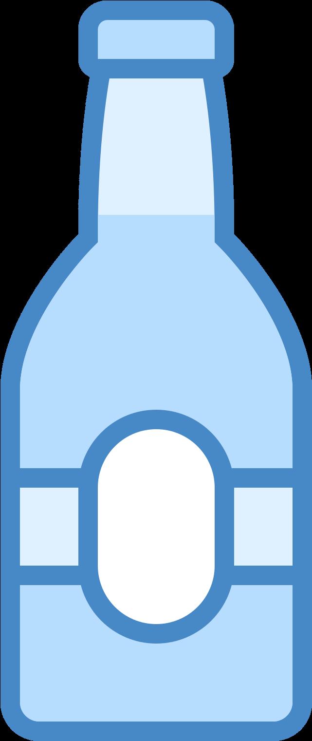 Beer clipart bottled beer. Root png download full