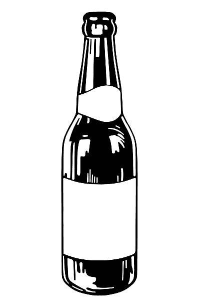 Beer clipart bottled beer. Bottles station
