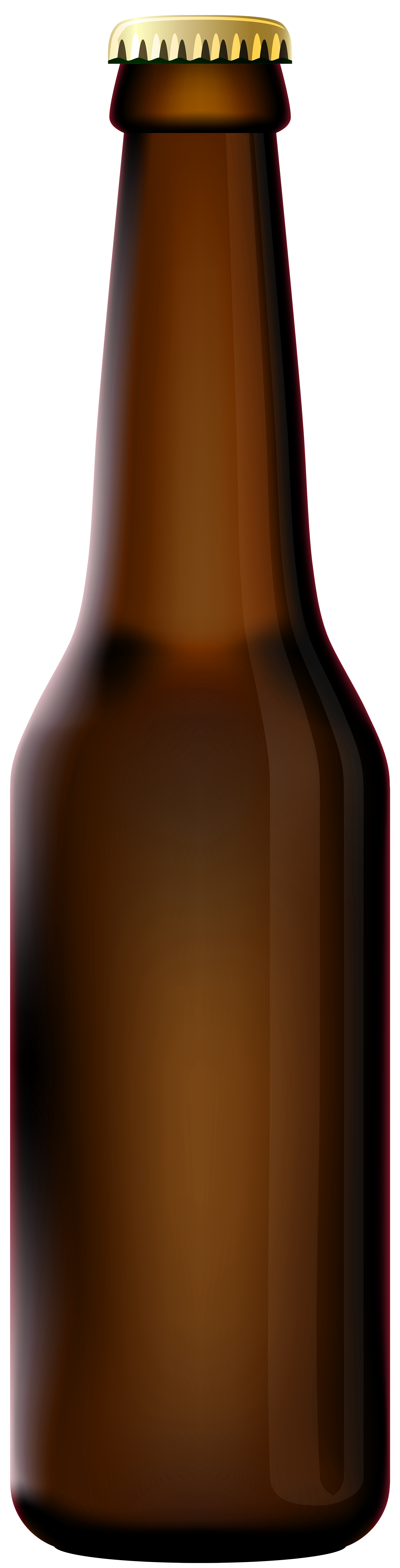 Beer bottle png. Clip art gallery yopriceville