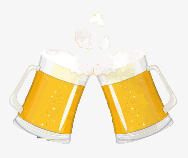 Pictures cheers drink png. Beer clipart cheer