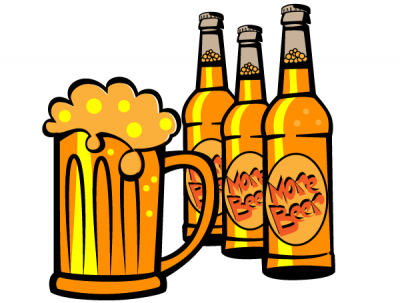Free clipartaz collection for. Beer clipart clip art