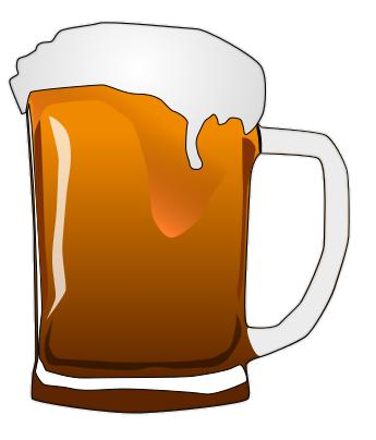 Beer clipart clip art. Free panda images