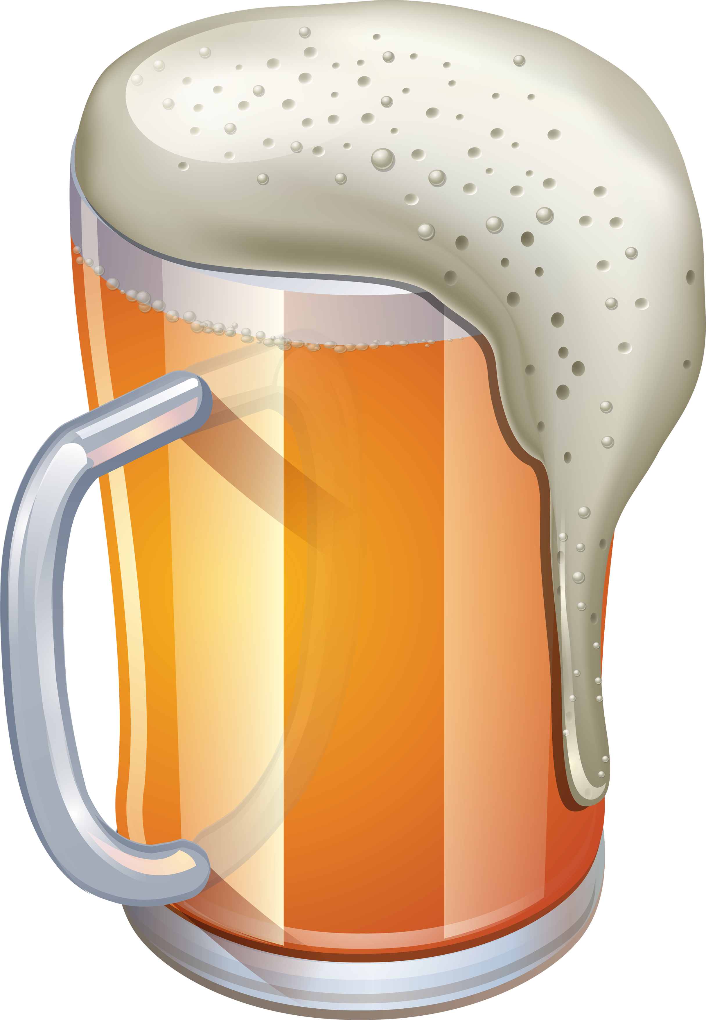 Beer png images free. Clipart flames bitmap