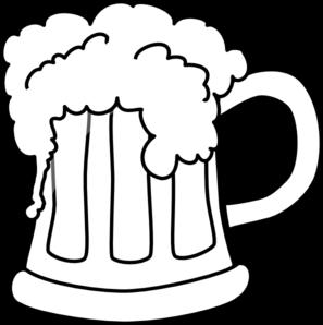 Mug at getdrawings com. Beer clipart drawing