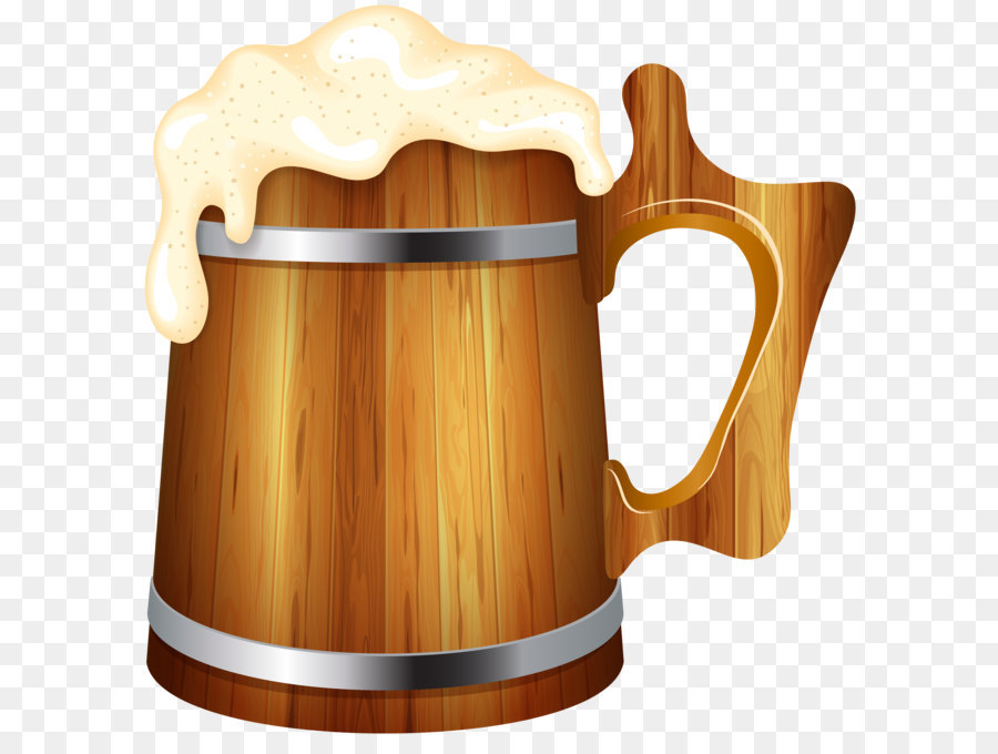 Image formats lossless compression. Beer clipart file