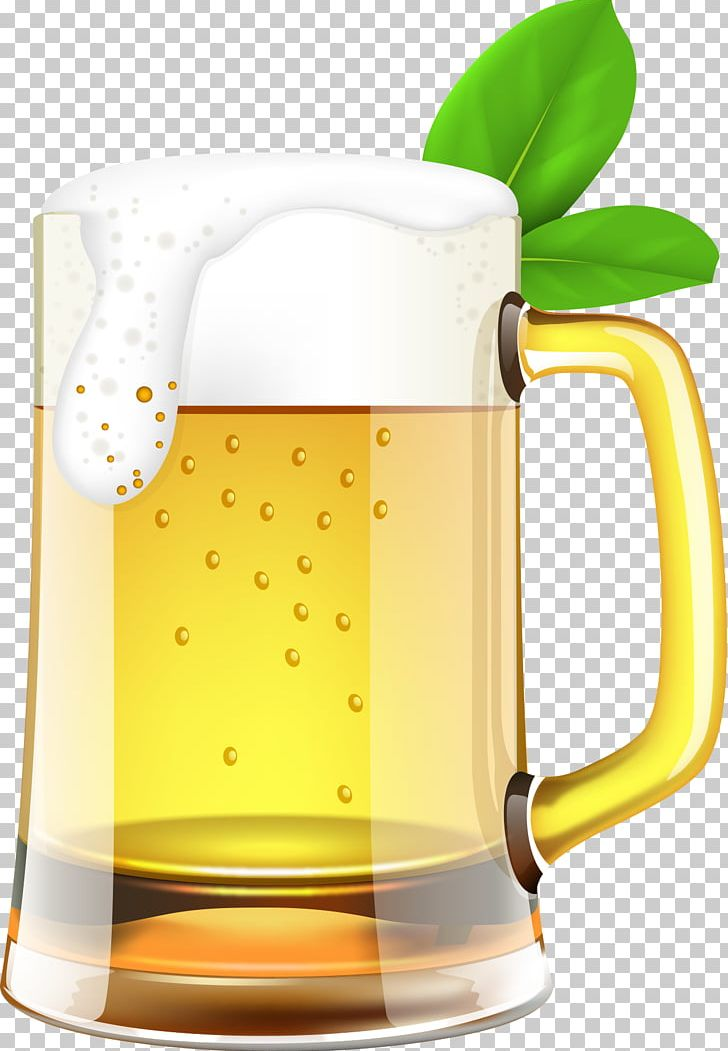 Cup computer png bottle. Beer clipart file