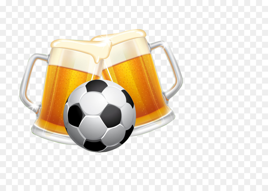 Beer clipart football. Root glassware free clip