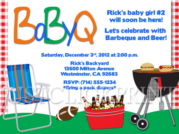 Beer clipart football. Baby shower pencil and