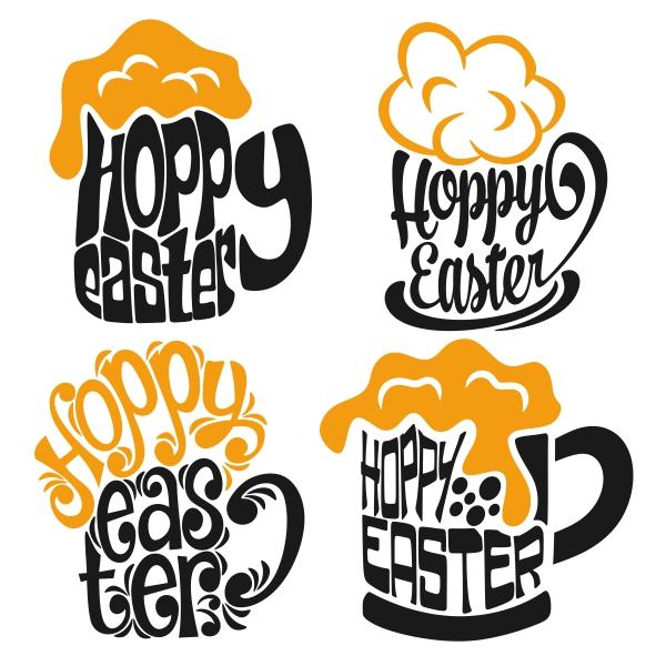 Beer clipart frame. Mug monogram and split