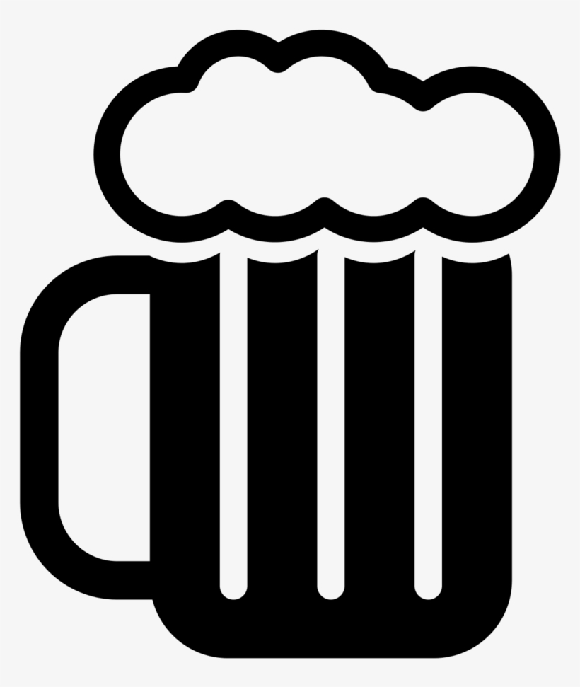 Beer clipart icon. Electra cheers ringer bell