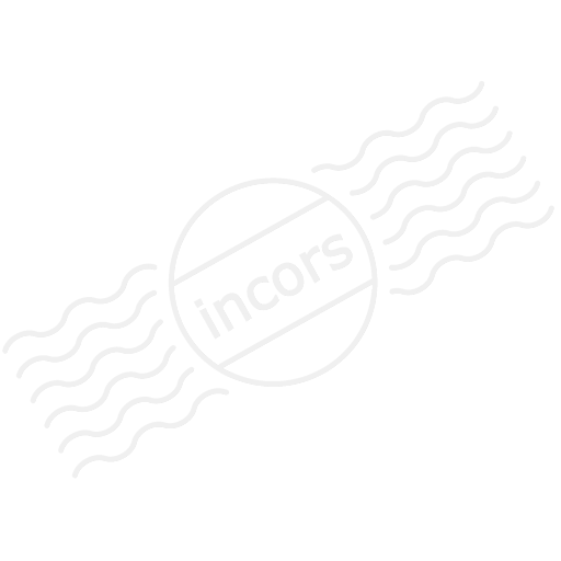 Iconexperience m collection sixpack. Beer clipart icon