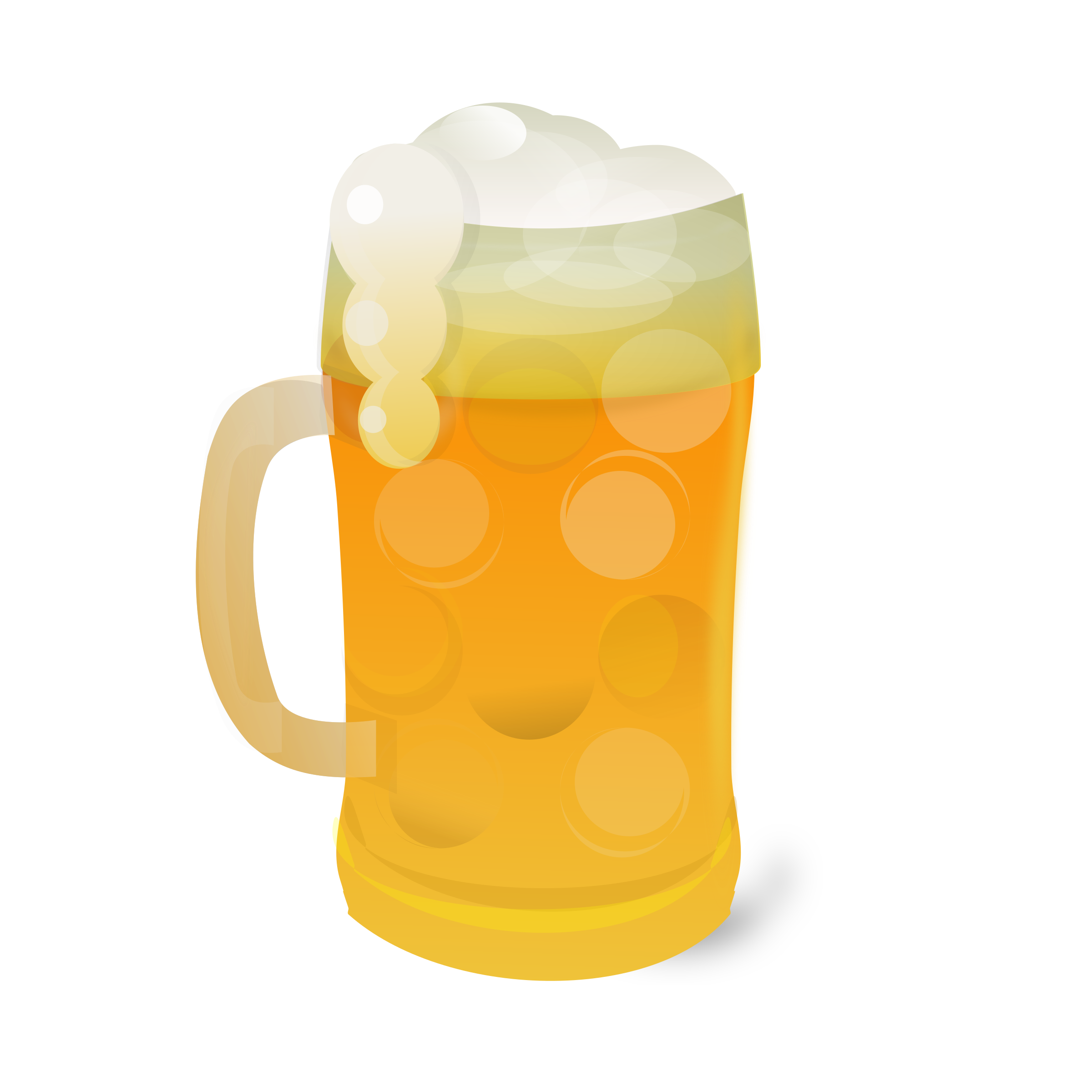 Stein icons png free. Beer clipart icon