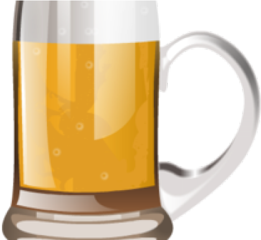 Jpg download on clipartwiki. Beer clipart icon