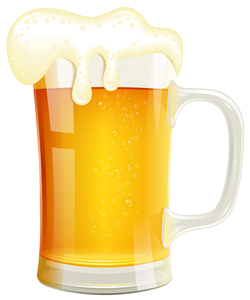 Drinking clipart pint glass. Pin by f on