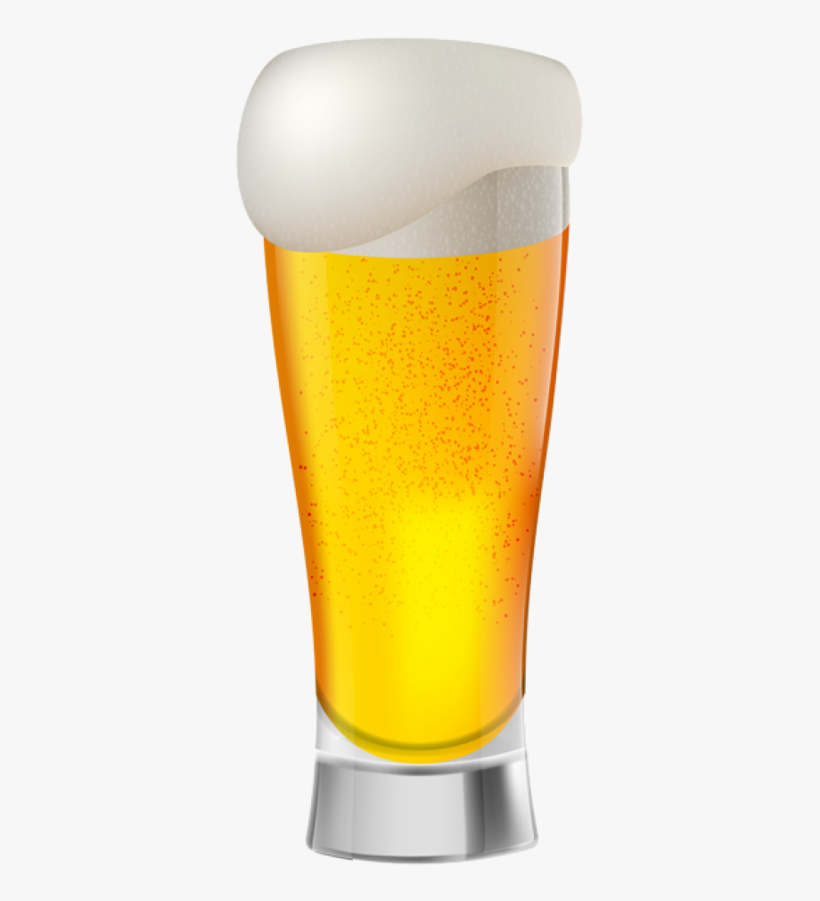 Glasses clipart beer. Png clip art glass