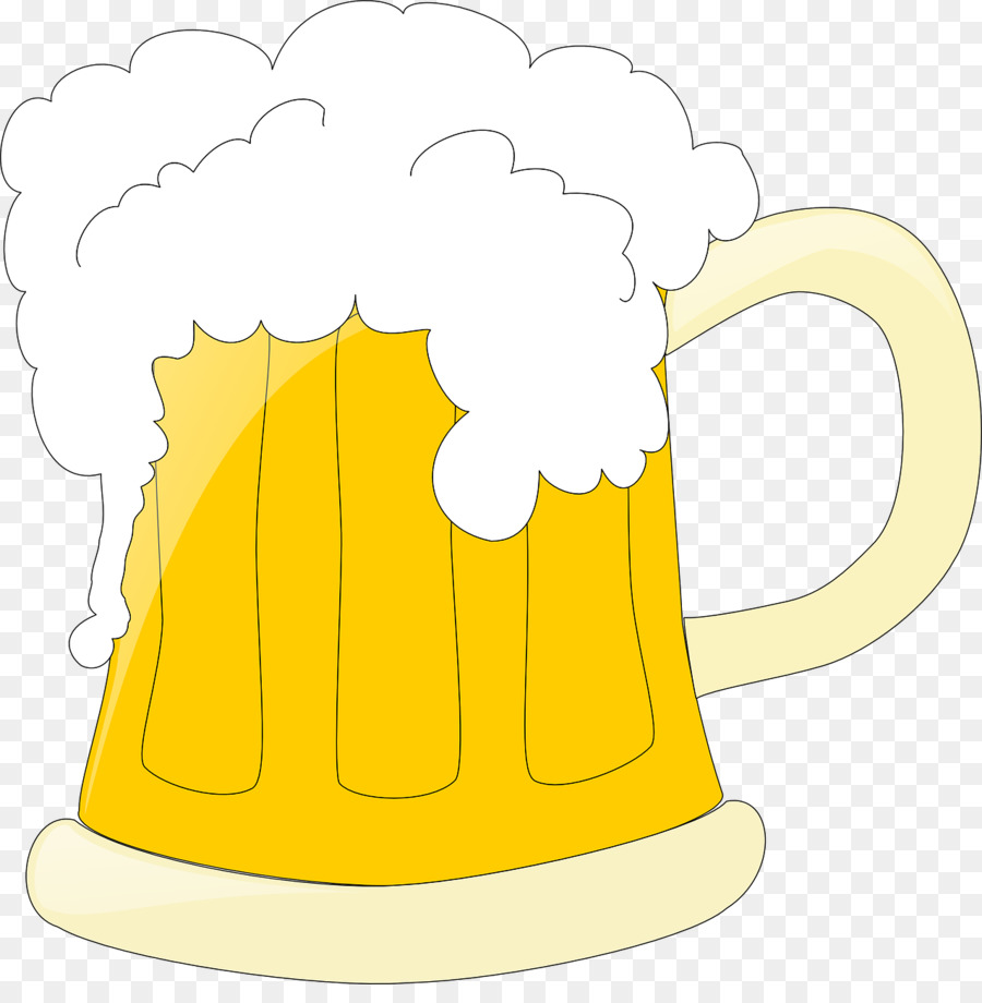 Beer clipart splash. Glasses mug drink clip