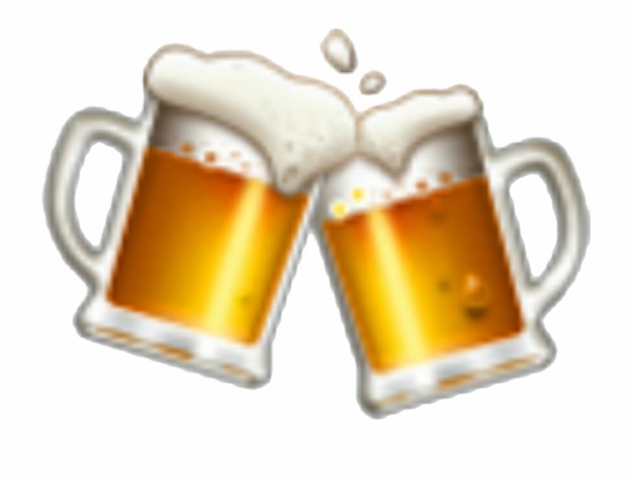 Cheers clipart beer mug. Mugs png download transparent