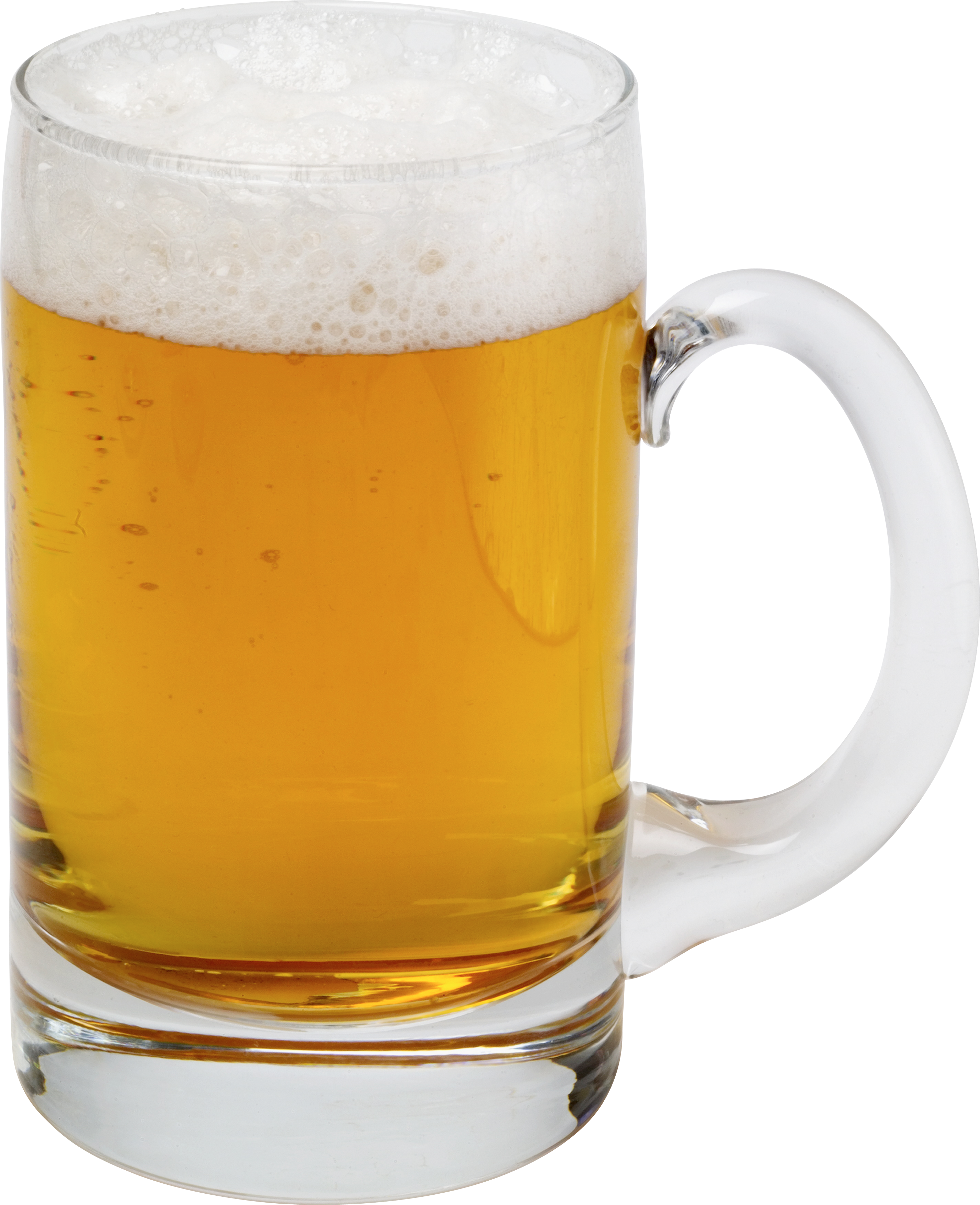 Of beer png image. Drinking clipart shot glass
