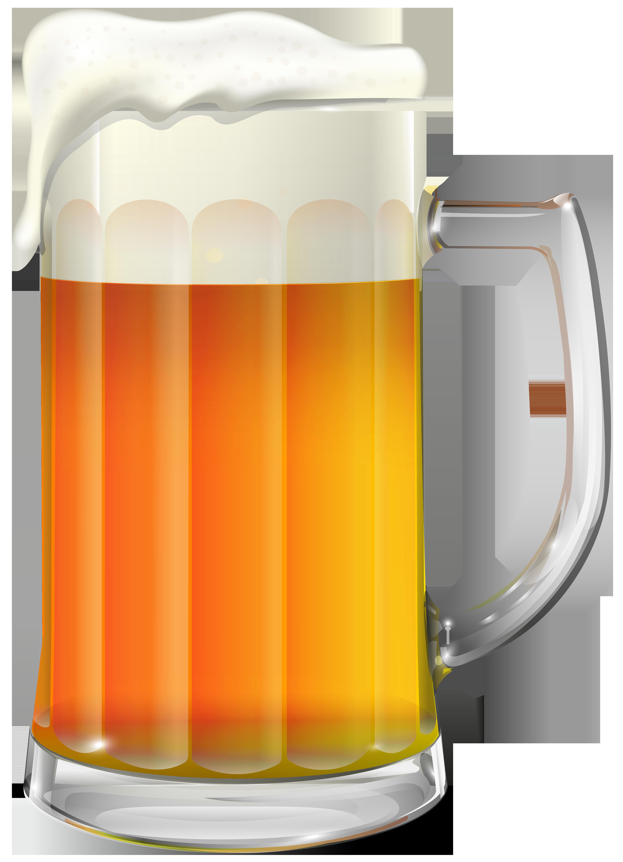 Mug clipart glass mug.  collection of beer