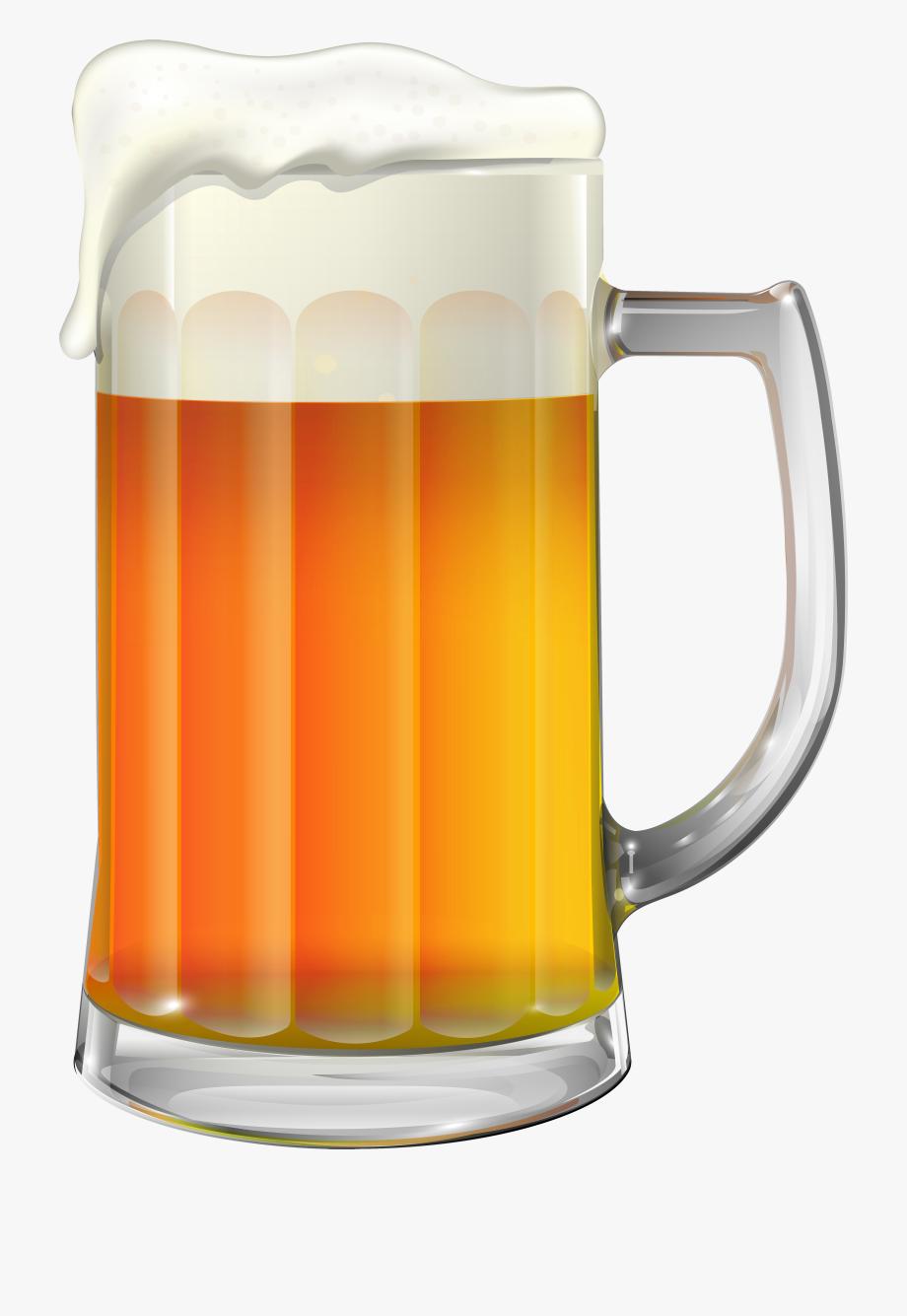 Mug clipart glass mug. Transparent clip art image