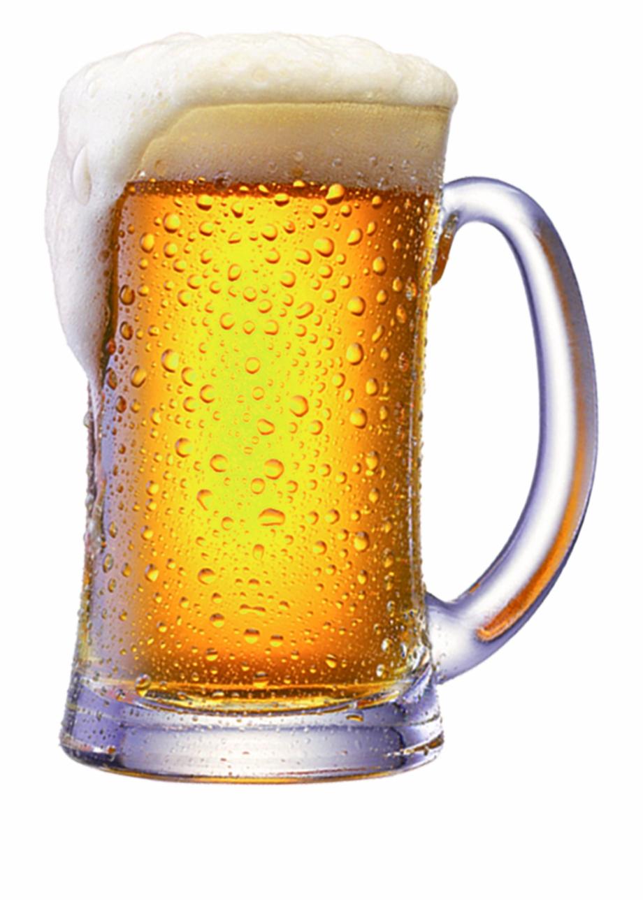 Clipart beer transparent background. Free download clip art