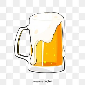 Beer png psd and. Mug clipart vector