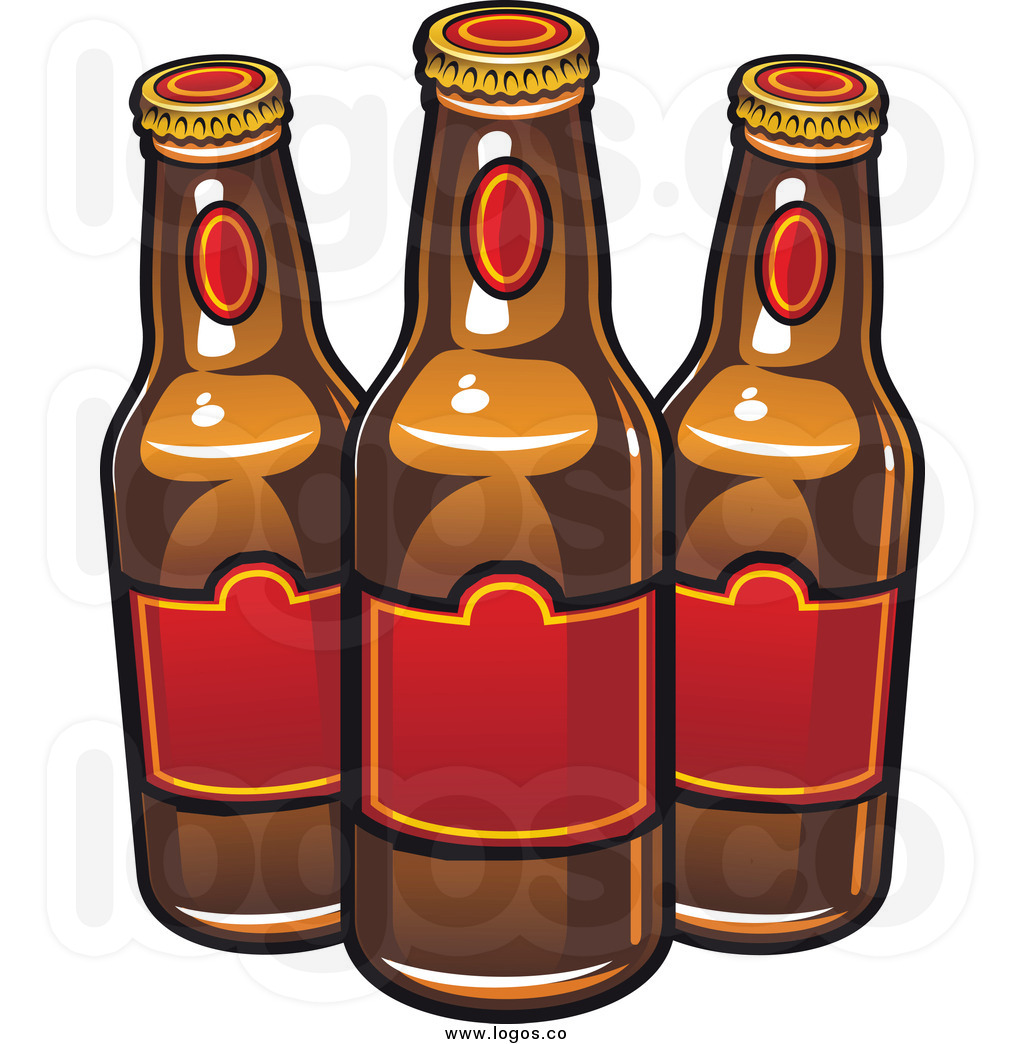 Beer clipart. Clip art free download