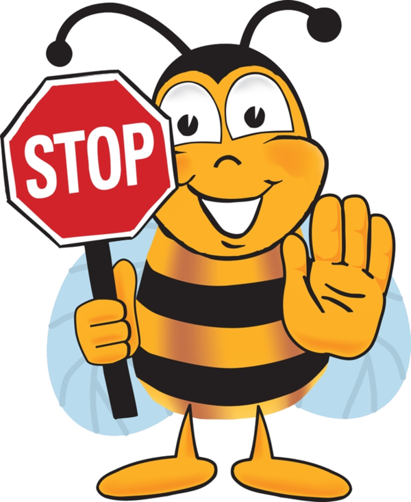 Bees clipart abeja. Bee abelha png s
