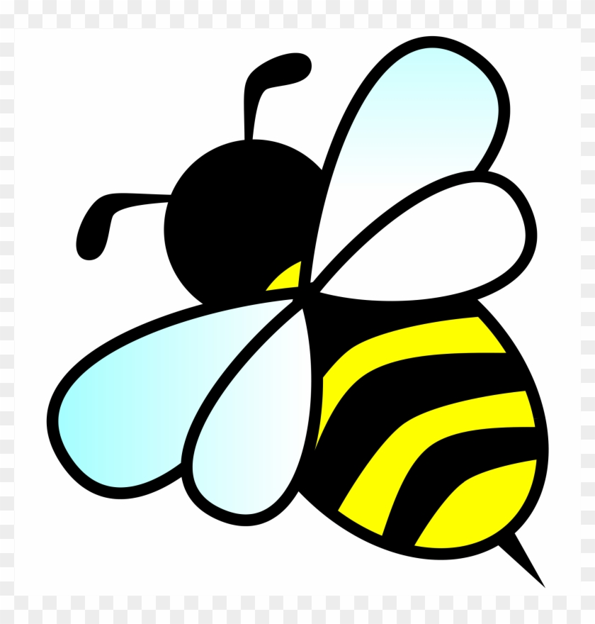 Images for bee shoppe. Bumblebee clipart beehive